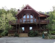 4269 Parkside Village Way, Sevierville image