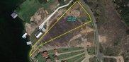 1534 Hill Top Dr, Granite Shoals image