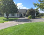 7106 Rolling Meadow Trail, Harbor Springs image