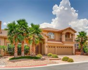 6363 BRINEY DEEP Avenue, Las Vegas image