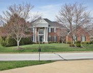 709 Stifel Ridge, Town and Country image
