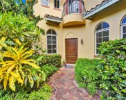 1419 Bayview Dr, Fort Lauderdale image
