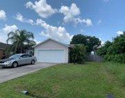 4262 SW Xenon Street, Port Saint Lucie image