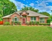 8694 Mallard Lane, Edmond image