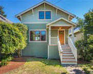 619 NW 75th St, Seattle image