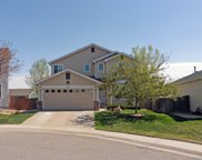 2666 E 109th Court, Northglenn image