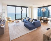 1108 Auahi Street Unit 34 PH-B (3401), Honolulu image
