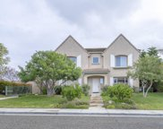 2820 Royal Hills Court, Simi Valley image
