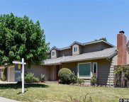 406 Roanoke Dr, Martinez image
