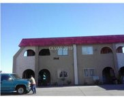 3448 CIVIC CENTER Drive, North Las Vegas image