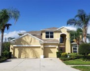 10557 Sparrow Landing Way, Orlando image