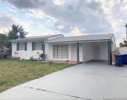 1701 Sw 46th Ave, Fort Lauderdale image
