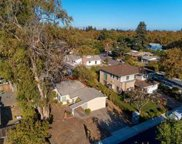 436 Burgoyne St, Mountain View image