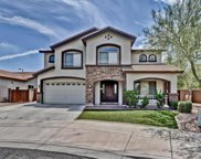 12617 W Sells Drive, Litchfield Park image