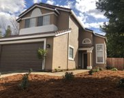 4600  Furness Way, Antelope image