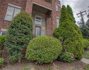 613 Hawthorne  Lane Unit #35, Charlotte image