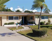 5219 Tower DR, Cape Coral image