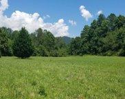 Downings Creek Road, Hayesville image