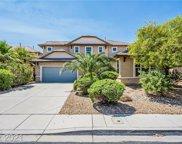2629 Cattrack Avenue, North Las Vegas image