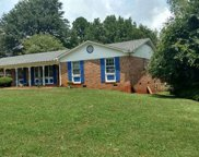 109 Woodmont Drive, Boiling Springs image