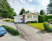 33460 Conway Place, Abbotsford image