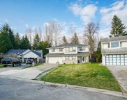 18921 124 Avenue, Pitt Meadows image
