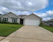 6878 Crimson Lane, Gulf Shores image