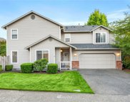 2004 187th Place SE, Bothell image