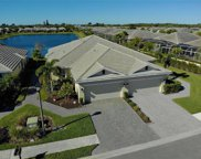 1316 Pamplico CT, Cape Coral image