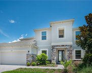 6909 Phillips Reserve Court, Orlando image
