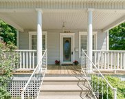 827 Pennoyer Avenue, Grand Haven image