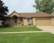 51215 Nicolette, Chesterfield Twp image