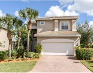 11203 Sand Pine Ct, Fort Myers image