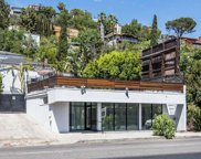 2413 Hyperion Avenue, Los Angeles image