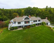 206 Pinnacle Road, Lyndeborough image