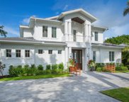 725 N 6th Ave, Naples image