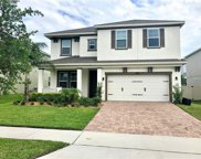 15544 Citrus Harvest Road, Winter Garden image