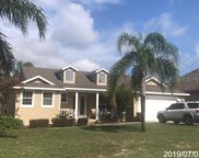 32319 Oak Bluff Drive, Sorrento image