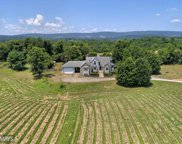 18001 TRANQUILITY ROAD, Purcellville image