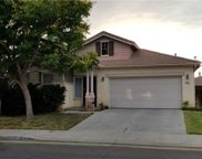 13247 Yellowwood Street, Moreno Valley image