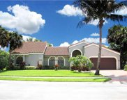 133 Elysium Drive, Royal Palm Beach image