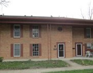 5528 Greenview  Drive, Indianapolis image