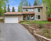 13431 Evelyn Circle, Anchorage image