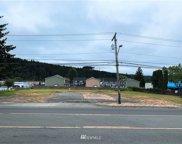 5019 E Valley Highway E, Sumner image