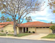 3895 Via Verde, Thousand Oaks image