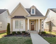 2784 AMERICUS DR, Thompsons Station image
