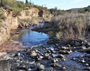 42020 N Old Stage Road, Cave Creek image