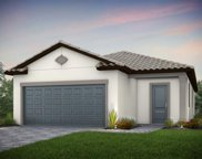 4744 Sea Eagle CT, Fort Myers image