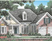 Lot 12 Rustic Pines Dr., Lufkin image