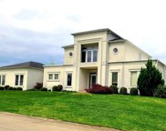 2308 Kenneth  Drive, Cape Girardeau image